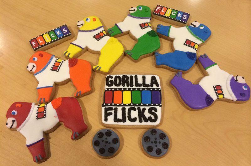 GF_cookies_web
