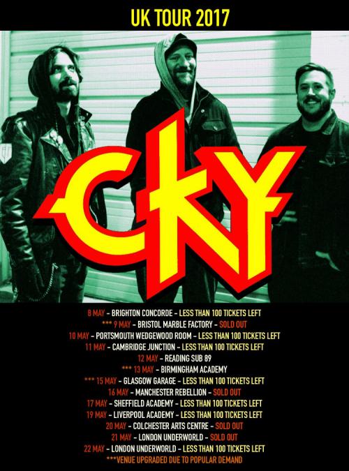 Gf_cky_uk