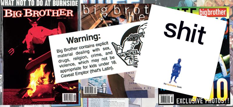 Big_bro_shit