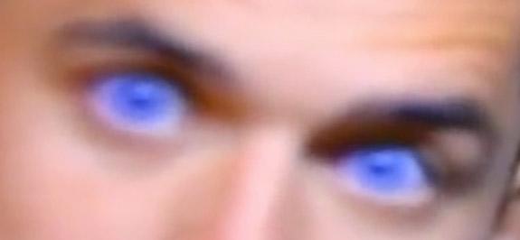 Gf_phunk_jeff_eyes